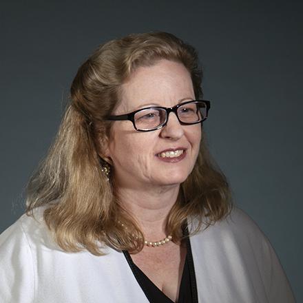 SMMA's Kristin Norwood, AIA, CDT, CSI, Senior Specifications Writer