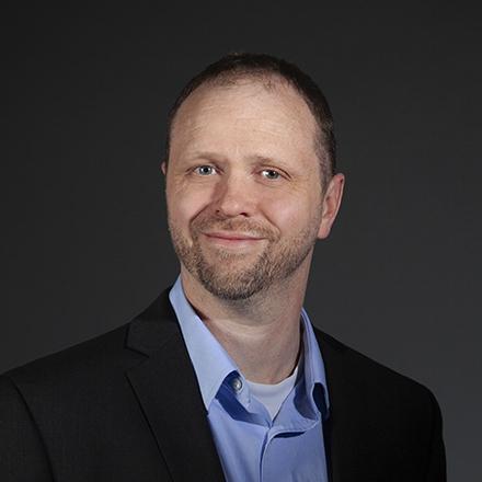 SMMA's Matthew Rice, AIA, LEEP AP BD+C, MCPPO, Project Architect