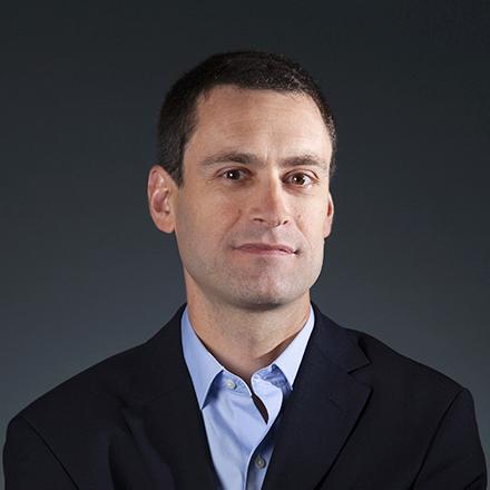SMMA's Nick Koulbanis, AIA, LEED AP BD+C, Higher Education Studio Leader