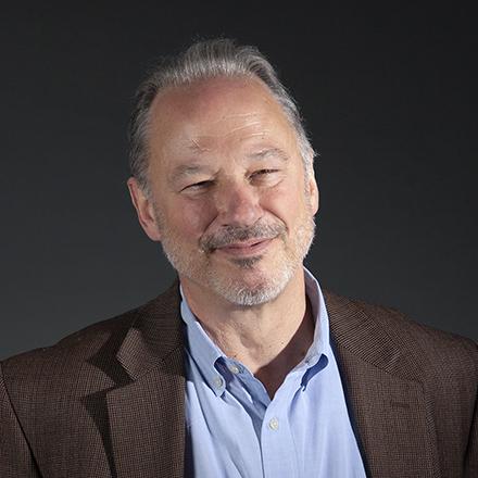SMMA's Patrick Weygint, RCDD, Technology Designer