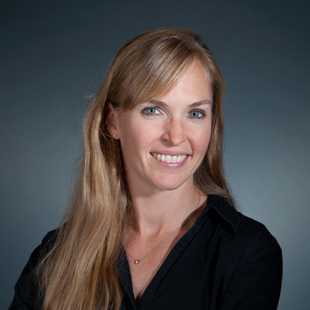 SMMA's Kristen Olsen, AIA, MCPPO, Project Manager