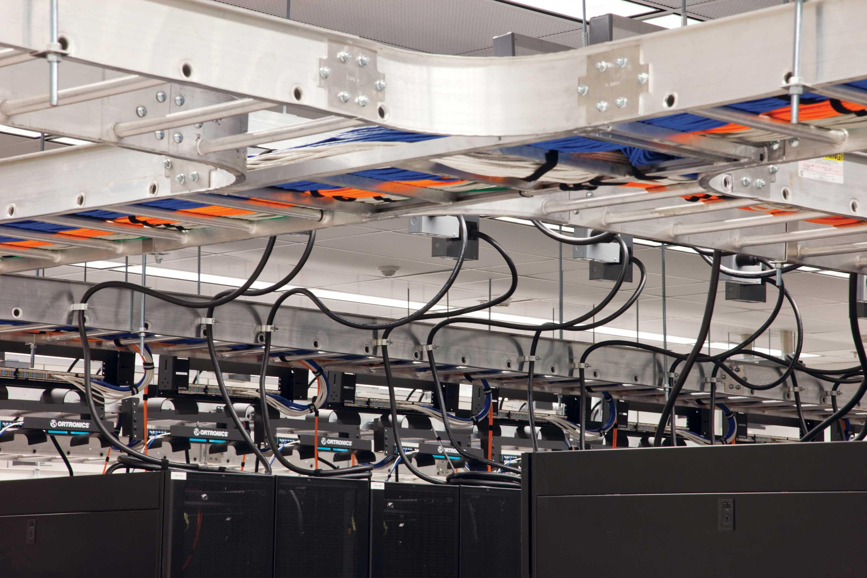 UMass Data Engineering Design Wires