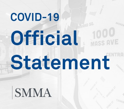 SMMA COVID-19 Response