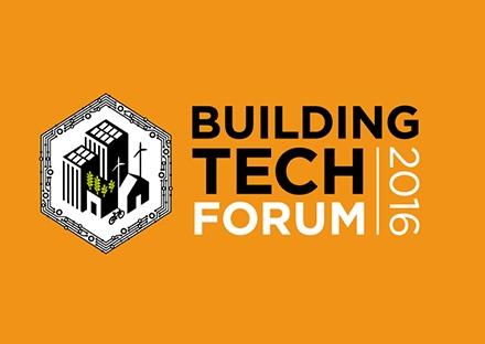 Matthew Rice United States Green Building Council USGBC Building Technology Tech Forum