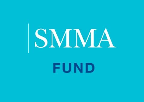 SMMA Fund Grants Scholarship to Hudson Senior
