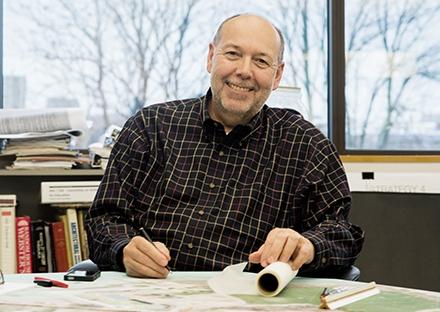 Philip Poinelli