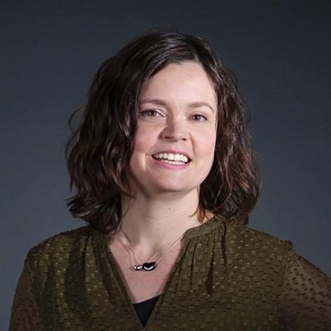 SMMA's Erin Prestileo, PE, Civil Engineer