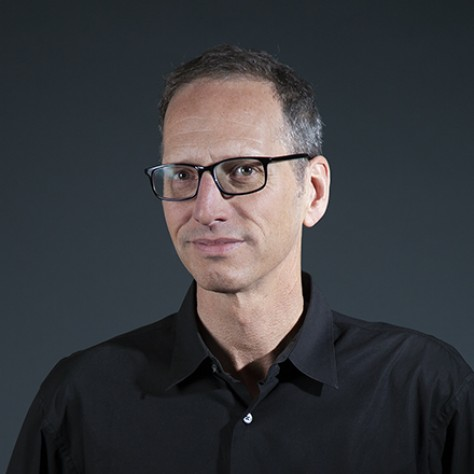 James Deitzer, AIA, Senior Project Architect
