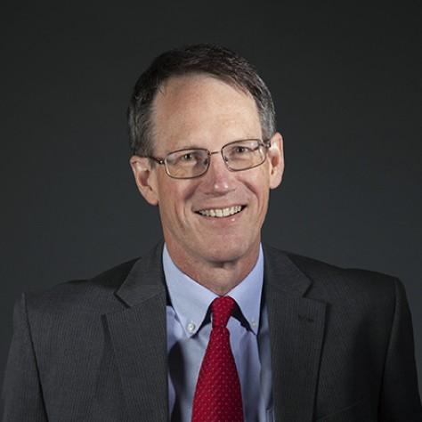 SMMA's John Hart, PE, CDT, LEED AP, Manager, Civil Engineering
