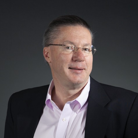 SMMA's Mark O'Brien, PE CBCP, Chief Mechanical Engineer, Director of Commissioning