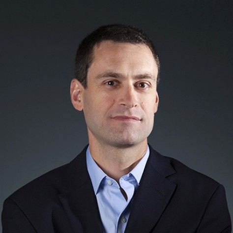 SMMA's Nick Koulbanis, AIA, LEED AP BD+C, Senior Project Architect