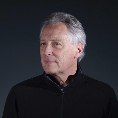 SMMA's Peter Lukacic, ASLA, Manager, Landscape Architecture