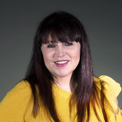 SMMA's Stella Drizin, Electrical Designer