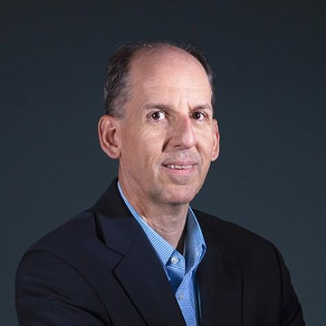 SMMA's Steven Szramiak, Associate AIA, Project Manager