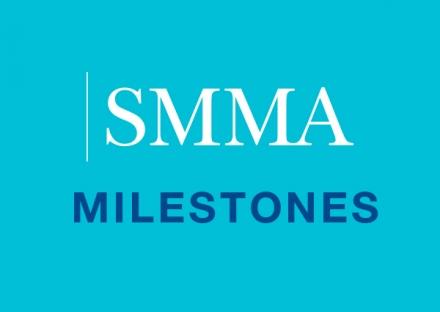 SMMA News