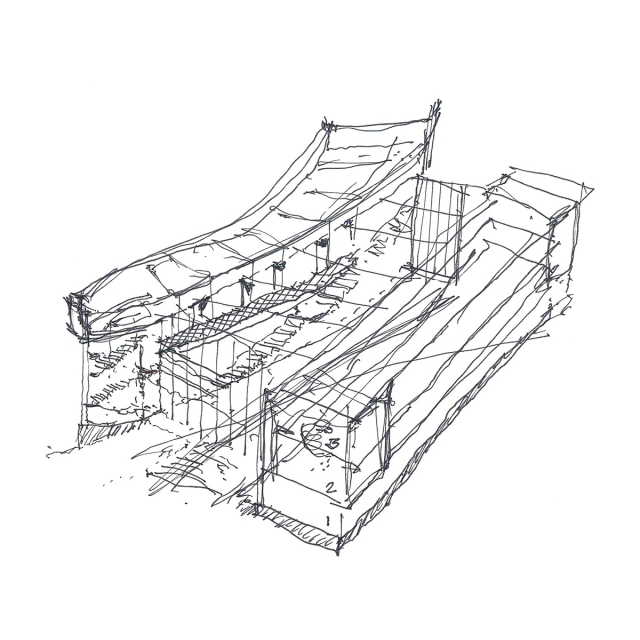Design drawings